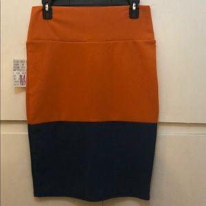 🆕LuLaRoe *Cassie* Skirt